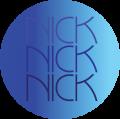 ReflectedNicK avatar