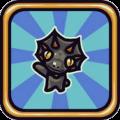 Chopchop1614 avatar