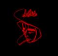 Azaire avatar
