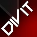 DivitOfficial avatar