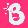 Humblebright Studio avatar