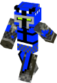 zjames434 avatar