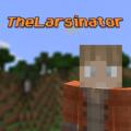TheLarsinator avatar
