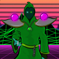 Lycanite avatar