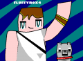 fluffyrox4 avatar