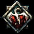 CasusRP avatar