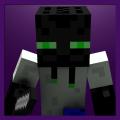 will3008 avatar