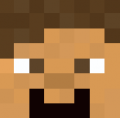 doktorpixel14 avatar