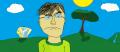 Caleb Neo avatar