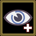 WaterSpace avatar