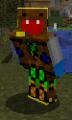 CoolestMinecraftian avatar