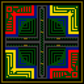 FEX___96 avatar