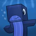 Matt_Wildness avatar