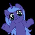 LunaSquee avatar