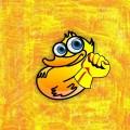 FlupieDuck avatar