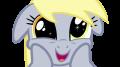 cheezydolphin avatar