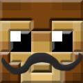 monkeyfunk26 avatar