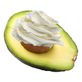 HexonGamer avatar