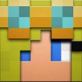 ElegantImpact avatar