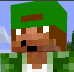 Deppo7526 avatar