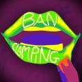 BanClamping avatar