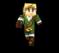 KRMisha avatar