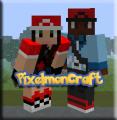 PixelmonCraftAdmin avatar