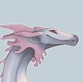 Izenthyr avatar