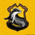 yobani avatar