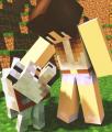 Mumblrrr avatar