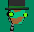bijutdo avatar