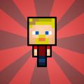Luckyslizer avatar