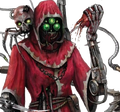 Eirathefox avatar