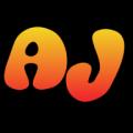 Ajservers avatar