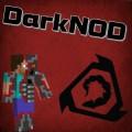 DarkNOD avatar
