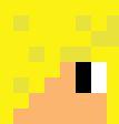 Fappysode avatar
