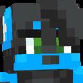 WeegeeTheDoggo avatar