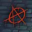 OP Anarchy avatar