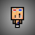 Chewsterchew2001 avatar