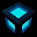 Swiffz avatar