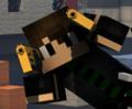 007joshie avatar