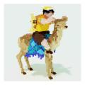 Morriis avatar
