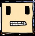 TheDumbo avatar