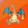 CharizardCharmer avatar