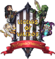 LegendsOfValeros avatar
