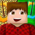 PoisonKidGaming avatar