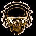 VeltabexHD avatar