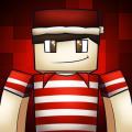 _MonsterFish_ avatar