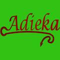 kra-mtf avatar
