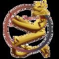Pureship avatar